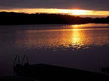 Lake Eugenia Wikipedia