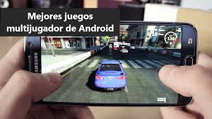 Juegos multijugador bluetooth para android descargar gratis. Los Mejores Juegos Multijugador Para Android Https Www Cdroid Co A Todos Les Gusta Jugar Jueg Multiplayer Games Online Multiplayer Games Fun Online Games