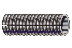trident trident wire harness conduit 128 plastic wire harness clamps trident wire harness conduit 128