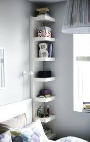 ikea small office. Ikea Small Space Ideas Large Size Marvellous Bedroom Pics Design Office A