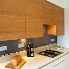 modern kitchen cabinet without handle. Modern Kitchen Cabinet Without Handle Wood In The Get Small L