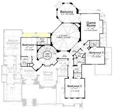 special home plan home plan Home Phone Plan Telstra special home plan home phone local plan telstra