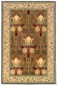 craftsman style rugs arts and crafts rugs best craftsman style decor images on mission style outdoor