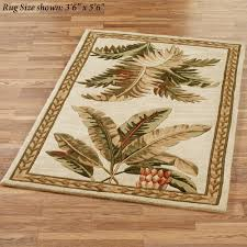 tropical area rugs. Picture 26 Of 50 Tropical Area Rugs Elegant Exterior Design O