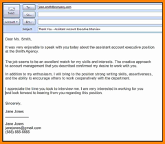 Email Body For Sending Resume And Cover Letter Simple Email To Send
