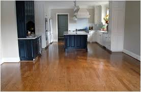 dentons hardwood flooring knoxville tn