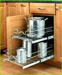 kitchen cabinet organization ideas bathroom storage solutions organizing fabulous cabinets orga