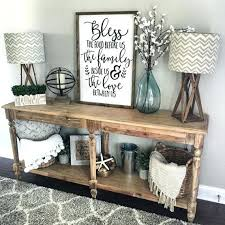 decorate kitchen table incredible rustic dining table decor best ideas about kitchen table decorations on centerpiece