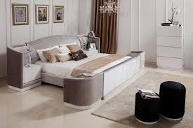 image of modern furniture
