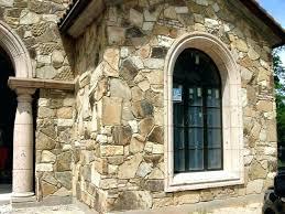 stone window ark stone window ark command frame cheat ark stone windowframe gfi