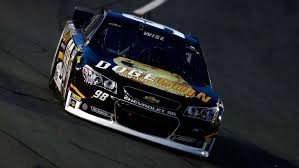 98 car sponsored by dogecoin for a race at the famous talladega. Josh Wise And The Dogecoin Car Finish 15th In The Nascar All Star Race Et Geekera