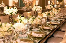 mirror centerpieces for tables round table mirrors centerpieces wedding centerpiece