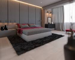 Grey Bedroom Grey Bedrooms Ideas To Rock A Great Grey Theme