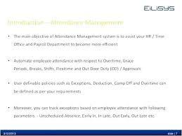 25 New Employee Onboarding Checklist Template Paulclymer