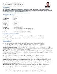 Autocad Engineer Cover Letter Mitocadorcoreano Com