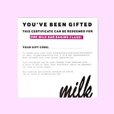 bar gift ideas baking cl certificate mitzvah gifts 2017 bar gift ideas for gardeners mitzvah guests