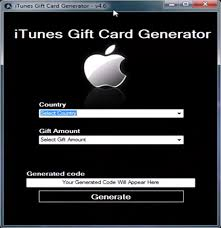 itunes gift card code hack photo 1