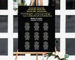 Wedding Seating Chart Poster Board Wedding Seating Chart Board Template Jasonkellyphoto Co