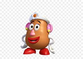 mr and mrs potato head toys. Beautiful Head Mr Potato Head Toy Story Mrs Sheriff Woody Andy  Mrs To Mr And Mrs Toys N