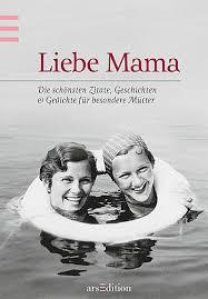 Zitate Zum Geburtstag Für Mama Zitate Schönes Leben