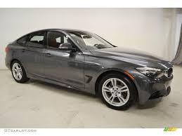 All BMW Models bmw 328i gran turismo : Mineral Grey Metallic 2014 BMW 3 Series 328i xDrive Gran Turismo ...