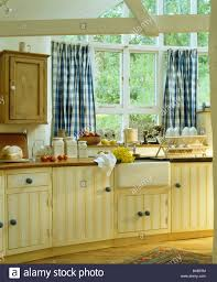 Kitchen Radiator Curtains Above Window Decorating Rodanluo