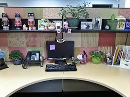 ... Cubicle Shelves On Pinterest Cubicle Organization Cubicle Ideas And Work  Desk Organization Colorful Theme Black Shelves ...