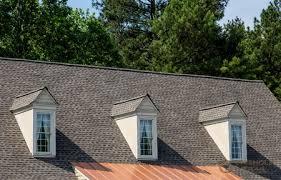 architectural shingles installation. Perfect Shingles Architectural Shingles Installation In