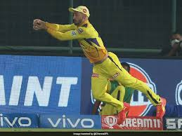 Sunrisers hyderabad (srh) and chennai super kings (csk) are hoping for a successful return when. D0iecro Dctlum