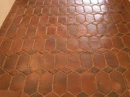 clay tile design ideas. Interesting Clay Clay Floor Tile Design Ideas Cool Clay Tile Designs Inside L