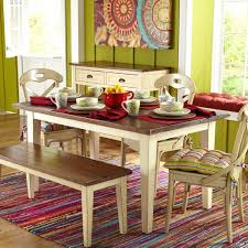 marchella dining table pier one. medium image for parsons dining table pier 1 room one ronan . marchella