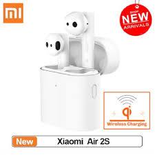 <b>2020 New Xiaomi Airdots</b> Pro 2S Bluetooth Earphones True ...