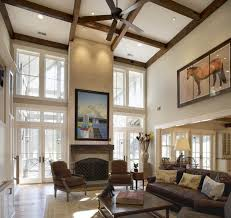 vaulted ceiling track lighting home. vaulted ceiling track lighting by scenic to your ceilings then ways add decor home w