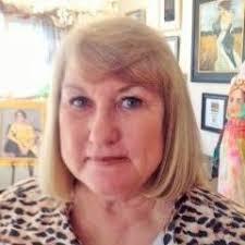 Bonnie Mendenhall (@Bonm67)   Twitter
