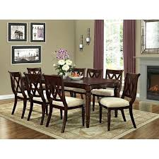 room and board furniture reviews. Room And Board Furniture Reviews Home Collection Dining Table .