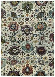 andy warhol rug sunset oriental weavers comfort grip pad fine rugs gallery of traditional white andy warhol home collection rugs