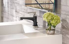 traditional white bathroom designs. Traditional White Bathroom Ideas Small Remodeling Design Medium Size Stunning Photos Remodel Master . Designs