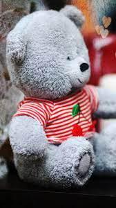 Teddy bear wallpaper ...