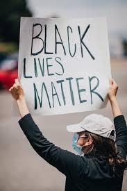 Black Lives Matter Pictures
