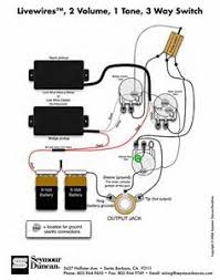 similiar emg select pickups keywords emg select wiring diagram on emg b pickup wiring