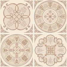 Купить <b>Декор Absolut</b> Keramika Monocolor milano 10x10 ...