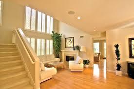 living room ideas with light hardwood floors. image of: living room ideas with light hardwood floors