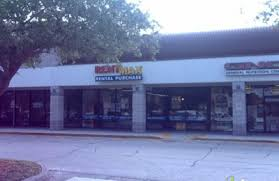 buddy s home furnishings tampa fl 33634 yp com