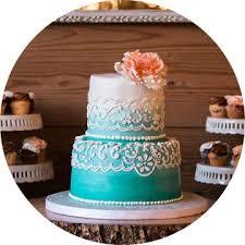 Cakes Alessi Bakery