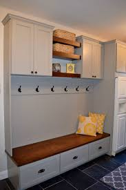 Kitchen Laundry 17 Best Images About Laundry Mud Rooms On Pinterest Medallion