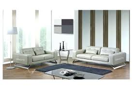 Top leather furniture manufacturers Sofa Set Best Leather Furniture Manufacturer Best Leather Furniture Manufacturers Style Living Room Couches Brown Red Sectional Leather Guerrerosclub Best Leather Furniture Manufacturer Best Leather Furniture