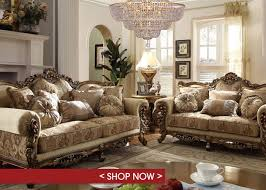 living room mattress:  living room set eabdededabfcbdc  living room set