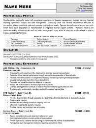 Entry Level Sample Resume Musiccityspiritsandcocktail Com
