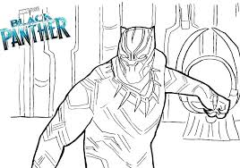 Avenger Coloring Page Infinity Coloring Pages Avengers Color Pages