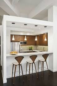 Tiny L Shaped Kitchen Kitchen Room 2018 Perfect Small Kitchen With Island Seating And